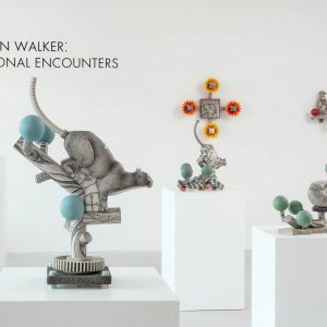 FERRIN CONTEMPORARY_Jason Walker Personal Encounters_2019_FC_JW_071118_01_72dpi